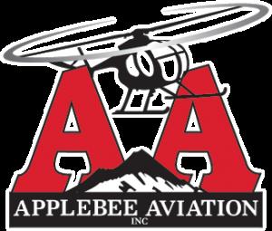 Applebee Aviation Logo
